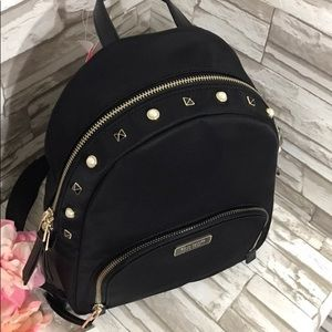 Authentic Kate Spade Nylon Backpack